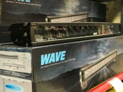 w-light wave 500