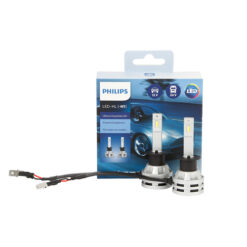 PHILIPS ULTINON ESSENTIAL H1 LED